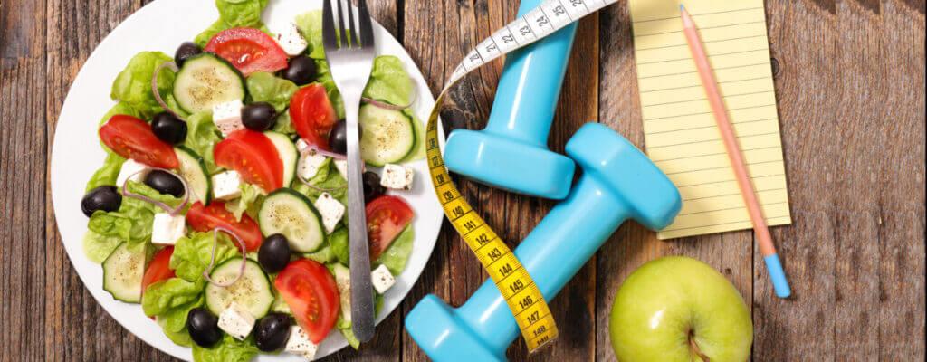 nutrition rebound pt