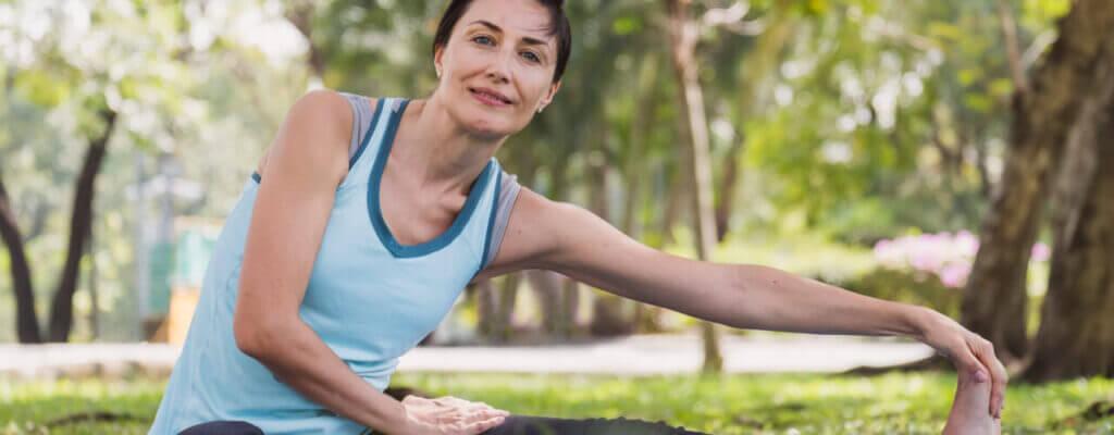 arthritis blog rebound pt