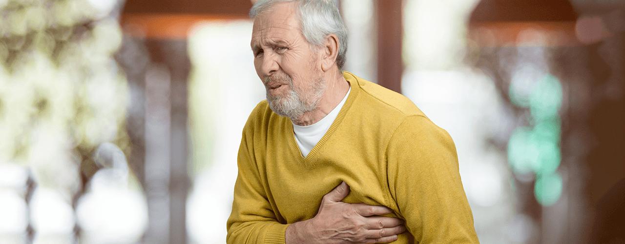 chronic-pain rebound pt