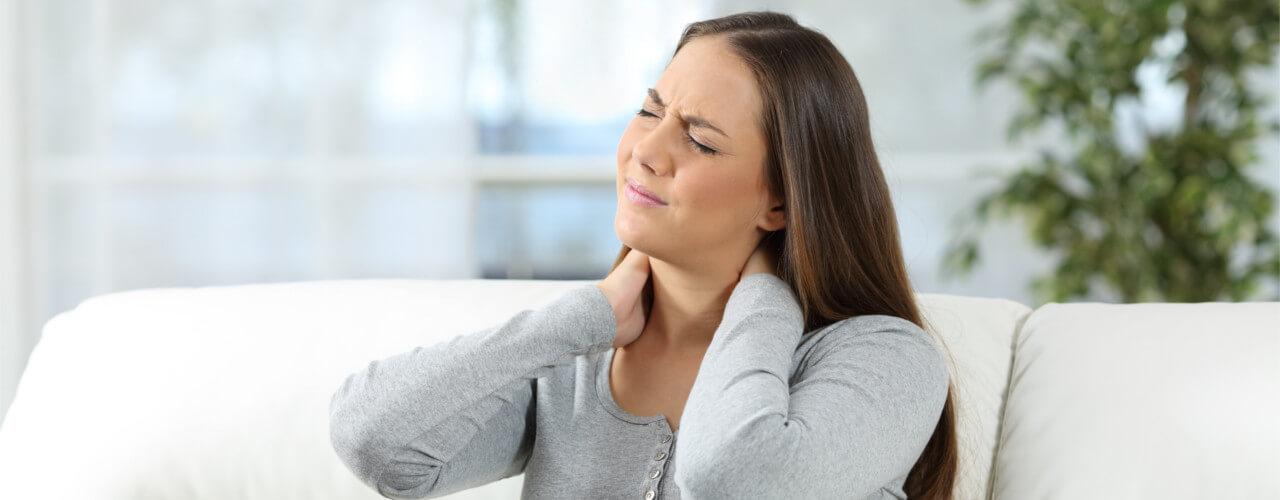 fibromyalgia rebound pt