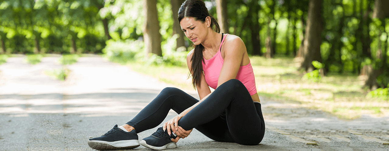 foot-and-ankle-pain- rebound pt