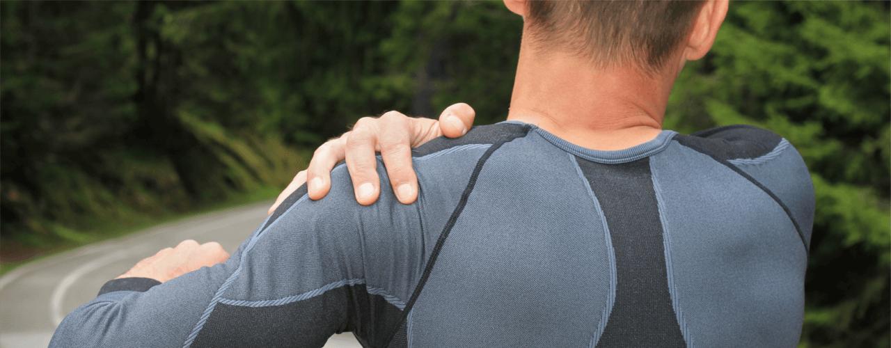 shoulder pain rebound pt