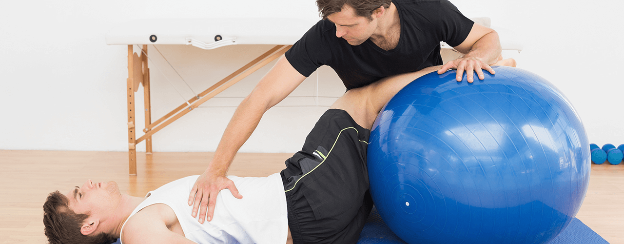 therapeutic-exercise rebound pt